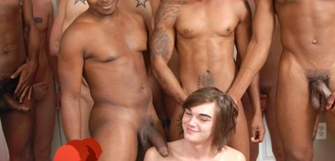 Hot swedish girl nud